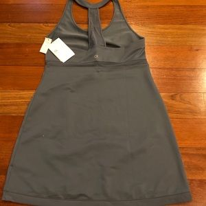 Gap Fit Performance Dress, medium